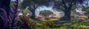 PlanetSide 2 Pan 51047 by PeriodsofLife