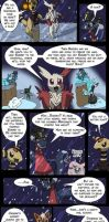 PMD - M5 - Page 24 by RainbowFilled