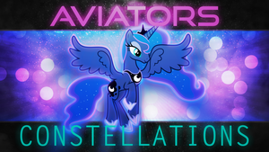 Constellations by Game-BeatX14