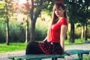Stock 23 (Retouch) by LaunchLook