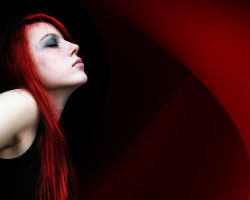 Red Dawn Revisited by bloodstone