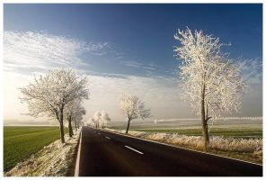 Winder in Poland - part 2 by Sesjusz
