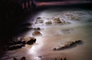nite_tide_series_9 by nrm74