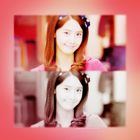 Yoona ft Gee japanese by ybeffect