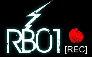 Logo RB01 by TheDraven