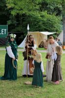 Keltfest 2014 98 by pagan-live-style