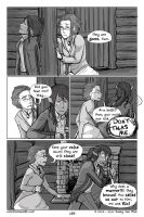 Winters in Lavelle Page 186 by keshii