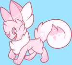 puppy_ref.png by pupom