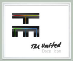 TM United by OAKside24