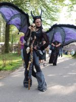 Elffantasy 2010 112 by pagan-live-style