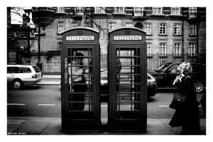 phonebooth by igeorgie