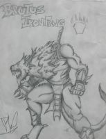 Charr by Sofa-King-Leet