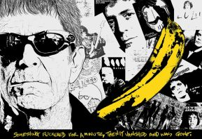 Lou-Reed by rhough