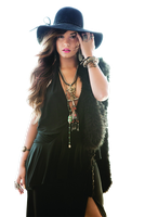Demi lovato Png by anime1991