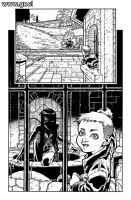 Locke And Key WtL 05 pag 06 by GabrielRodriguez