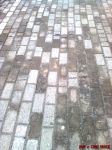 - Bricks Floor - by chazzilious
