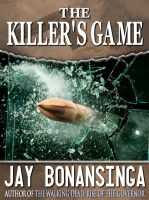 The Killer's Game by GothamGuardian