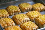 Home-made moon cake 2 by patchow