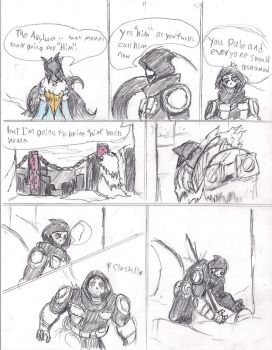 Tales Of Asylum Pg 21 Why? by heavy147