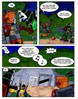 Discovery 4: pg 16 by neoyi