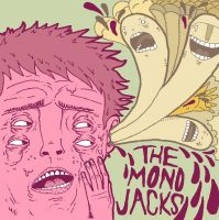 The Mono Jacks by sonsofvolo