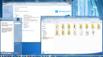 Office 2010 RC 8.1 for Win8.1 Update Preview by Double-Rainbow-Ei8ht