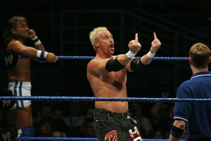 WWE - Scotty 2 Hotty - 03 by xx-trigrhappy-xx