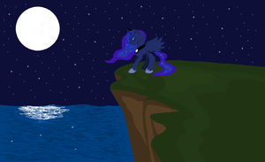 how I adore my night by Oh-Larissa