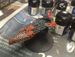 Repulsive Class Grand Cruiser by Master-of-Onion
