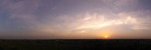 Panorama 06-22-2014 by 1Wyrmshadow1
