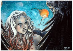 Temperance by the-surreal-arts