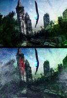 __1 by Concept-Cube