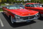 1959 Buick Electra 225 Convertible IV by Brooklyn47