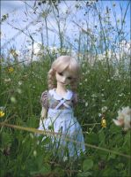 Clover by nineveh-resin-family