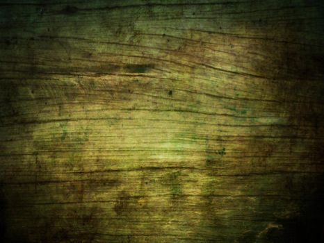Texture 67 by B-SquaredStock