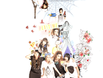 2NE1 by ll-black-star-ll