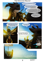 That Sinking Feeling - Page 3 by Urnam-BOT