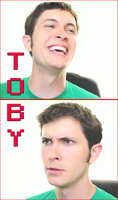 Tobuscus Plz Account by TobuscusClapplz