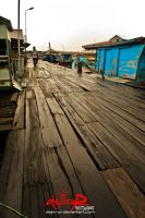 wooden_dock_by_dejivrur-d5ovb21.jpg