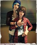 Pricefield by Residenteebles
