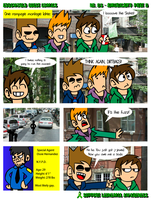 EWGUESTCOMIC No. 65 - AmeriCAN'T: Part 6 by SuperSmash3DS