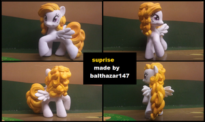 Suprise blindbag 2 by balthazar147