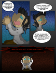 COGS CH 8 Page 12 by mars714