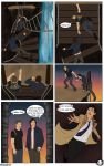 Page 32: SPN Twisted Games by MellodyDoll