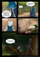 Arcanic Page 31 by ArcaneWind
