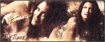 Eve Torres by XxJer3mxX