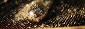 disco ball by ba6ooy