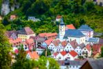 Pottenstein I by Life-For-Sale