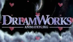 Put this ono your ID if you like DreamWorks! by FireFly1800