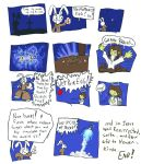 The True Story of Easter by camac